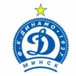 CRM ДЛЯ Динамо Минск